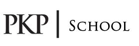 PKP School
