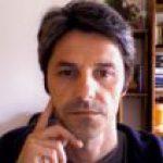 Profile picture of Carlos Simari