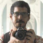 Profile picture of Thiago Nobre