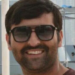 Profile picture of Suhail