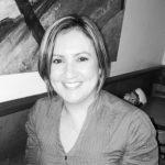 Profile picture of Mara Adriana Pacheco Maciel