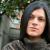 Profile picture of María Cristina Crespo