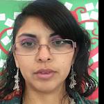 Profile picture of Araceli Hernández Morales