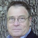 Profile picture of Stuart Sutton