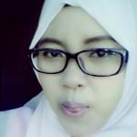 Profile picture of Susanti