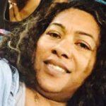 Profile picture of Mere Yalabure Delai