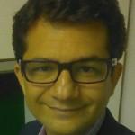 Profile picture of Wajid