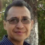 Profile picture of Arnulfo Villanueva