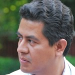 Profile picture of Juan Javier Rivera Andia