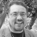 Profile picture of Edil Torres Rivera