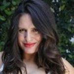 Profile picture of Leila Cavalcanti
