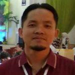 Profile picture of Jamiludin Usman