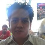Profile picture of Pedro Lopez Casique
