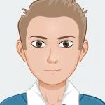 Profile picture of Christian Bilz