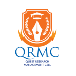 Profile picture of Quest Journal of Management and Social Sciences