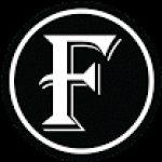 Profile picture of Freddy_Enrique