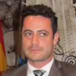 Profile picture of Alexandre Godoy Dotta