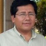 Profile picture of Gualberto Chuquimia