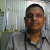 Profile picture of Dr Arun K Aggarwal