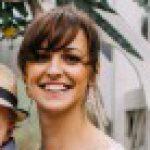Profile picture of Andrea Pritt