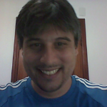 Profile picture of Rodrigo Veiga