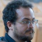 Profile picture of Antonio Alvarez