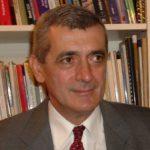 Profile picture of Alejandro Garcia