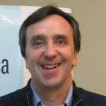 Profile picture of Martín Urdániz